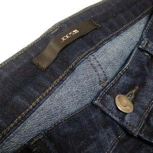 Joe's Jeans Jeans - Joe's Indigo Trista High Rise Skinny Jeans Sz 29